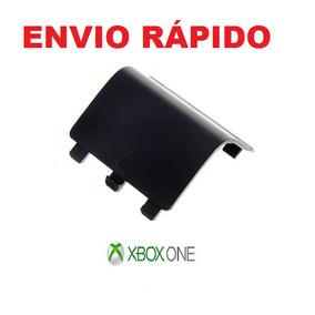 Tampa Da Pilha Para Controle Xbox One Reposição