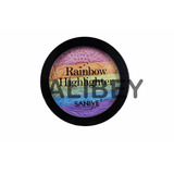 Iluminador Arcoiris Saniye E0115 (12 Piezas)