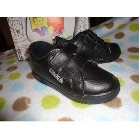 Zapatos De Niño Vita Kits