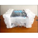 Impresora Hp Laserjet 1025 Nueva