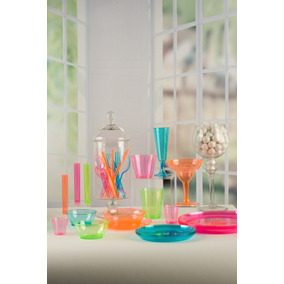 Party Dimensions Products