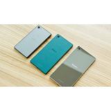 Sony Xperia Z5 4g 3gb Ram 32gb Nuevo (oferta Contad0 7999)