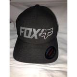 Nuevos Modelos De Gorras Fox - Accesorios para Vehículos en Mercado ... c1e4d708d61