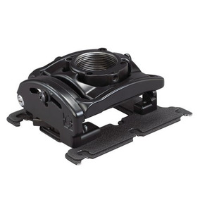 Chief Rpmcow Projector Mount Universal Rpa Elite With
