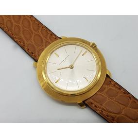 2eb6ed0482b Vacheron Constantin - Reloj para Hombre Otras Marcas en Distrito ...