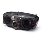Radiograbadora Sony Excelentes Condiciones