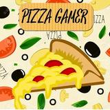 Fenix Furia- Ps4   Pizza Gamer