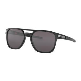 Oakley Latch Square - Óculos De Sol Oakley em Santa Catarina no ... b46e63212f