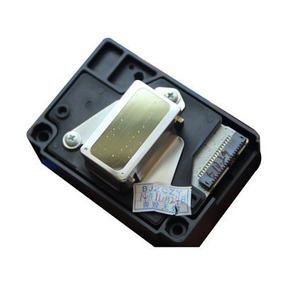 Epson Me1100 Original / Me70 / Me650fn / C110 / L1300