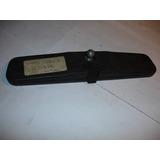 Espejo Retrovisor Interno Ford F100 81/
