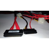 Internal Sas 32ptn Sff-8484 To To 29 Pin Sas Sas Sff-8482