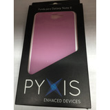 Protector Samsung Note 2