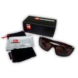 e8056cda76257 Oculos De Sol Quiksilver Marrom no Mercado Livre Brasil