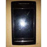Celular Sony Ericsson E15a