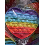 Amor multicolor