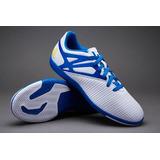 Ganga!!! adidas Messi 15.3 Indoor, Nuevas, Originales.