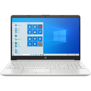 Notebook Hp 15.6 Intel Core I3 11va Gen 8gb Ram Ssd 256gb
