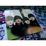 Lp Beatles For Sale - Importado - The Beatles