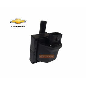 Bobina Ignição Blazer S10 4.3 V6 Motor Vortec 10489421 Nova
