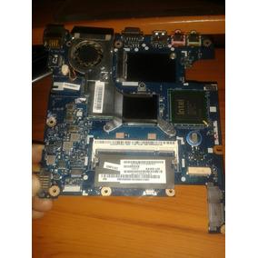 Repuestos Laptop Aspire One D250-1283