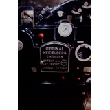 Vendo Maquina Heidelberg O Cambio Por Impresora Laser Tabloi