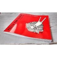 Libro Para Colorear 20x20 Cm 46 Hojas Cinwololo