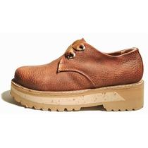 Zapatos Temporada Otoño Invierno. Muy Livianos Y Cómodos