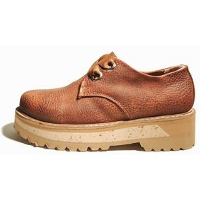 Zapatos Mocasin De Mujer Muy Livianos Cómodos Pre Temporada