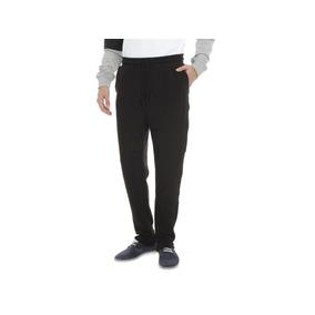 Pants De Caballero Baggy That`s It Nuevo Talla L 599$