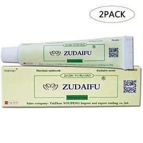 Garyob 2pack Antibacterial Ointment Creams Cezubem Psoriasis