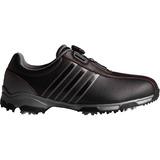 Zapatos adidas Golf Boa Talla 10.5