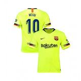 Camiseta Barcelona Guayaquil - Camisetas Verde en Mercado Libre ... 8378ce9b51516