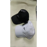 Boné Nike Dri-fit Kit Com 2pcs