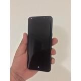 Sansung Galaxy S8+ 128g
