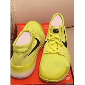 Nike Beta Rn Correr Mujer