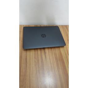 Notebook Hp Probook 640 G2 Core I5 6300 8gb 500gb Usb-c 14.