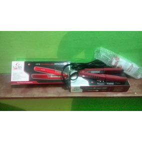 Plancha Infra Red Technology Ion Plus Tourmaline Gama