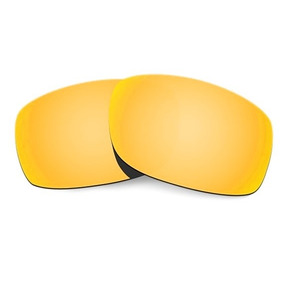 Lentes Para Oakley Thump 2 Toca Ouve Musica Uva Uvb Oferta