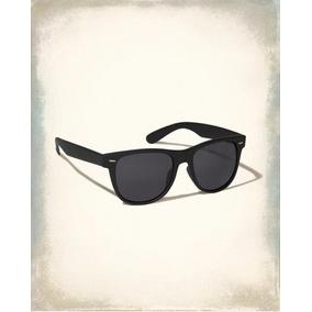 9f1560b77fa99 Oculos De Sol Hollister - Calçados, Roupas e Bolsas no Mercado Livre ...