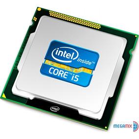 Processador Intel Core I5-3330 3.00ghz Lga1155 Frete Grátis