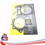 Kit Empacadura Gpp Medio Yamaha Xt 600 Repuestos Orovalor