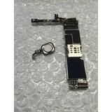 Busco Y Compro Tarjeta Logica Iphone 6 Plus, Sin Detalles