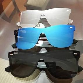 dd4d22b1e ... spain oculos de som justin blaze ray ban espelhado kit com 3 9d7bb  859f5 ...