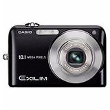 Camara Casio Exilim Ex-z1050 10.1 Mpx Cam14