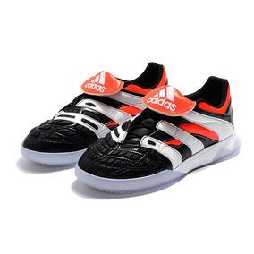 Futsal Profissional Importado - Chuteiras Adidas de Futsal para ... c958f846ddc0b