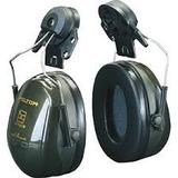 Protector Auditivo Solo Orejeras 3m Peltor Optime 2 H520p3