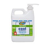 Trukid Cool Conditioner, Light Citrus Scent, Family Size, 32