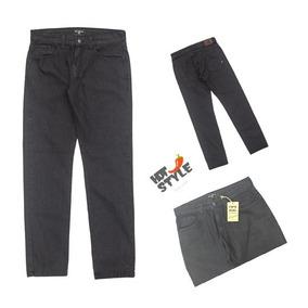 Calça Jeans Billabong Original Slick Masculina b4d734ebff6