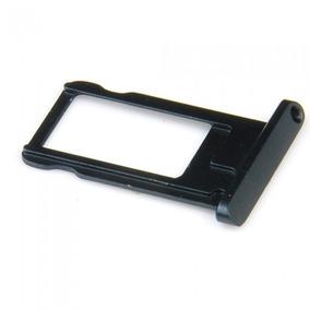 Gaveta Suporte Bandeja Tray Sim Chip Ipad Mini 1 2 3