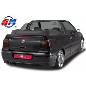 Spoiler Cajuela Golf Cabrio 1993-1998